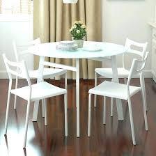 circular dining room small circular dining table harmonyradio co