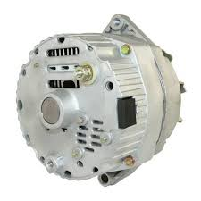 alternator 1 wire universal self excited 10si 10 si 7127 se