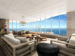 expensive living rooms expensive living rooms most luxurious living rooms expensive nurani