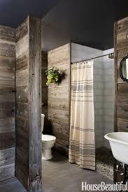 Toilet Partitions And Washroom Accessories Coastline Specialties 41 Best Dream Home Mudroom Bathroom Images On Pinterest Room