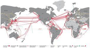 Verizon Coverage Maps Verizon Global Wan Saima Systems