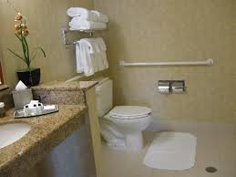 wheelchair accessible bathroom design accessible bathroom design inspiring nifty handicap accessible