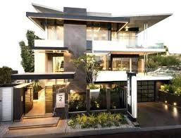custom luxury home designs luxury homes designs house plan luxury home design australia