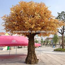 artificial wish tree artificial wish tree suppliers and