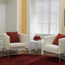 Cheapest Wood Blinds 12 Best Faux Wood Venetian Blinds With Cords Images On Pinterest