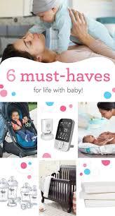 Babies R Us Mini Crib by 21 Best Babies