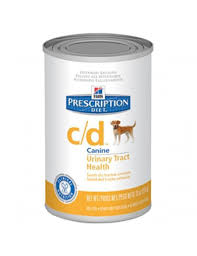 buy hills prescription diet canine online vet products direct