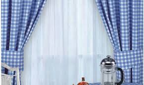 Kitchen Curtains Blue by 100 Red Apple Kitchen Curtains Curtains Blue And Green