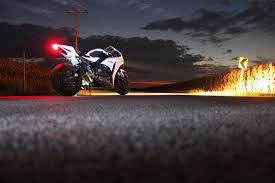 honda cbr honda honda cbr honda cbr 1000 rr wallpapers hd desktop and mobile