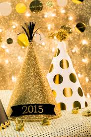 43 best new year u0027s celebration images on pinterest new years eve