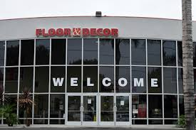 floor and decor laminate floor decor shopping experience and laminate flooring a