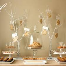 thanksgiving dessert designs thanksgiving dessert table treats