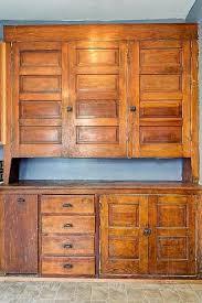 built in cabinets for sale 1098 best built ins moulding images on pinterest bungalows