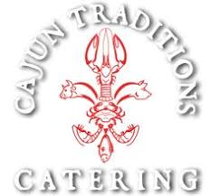 crawfish catering houston when looking for crawfish catering service you need to choose on