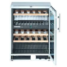 wine rack wine rack fridge freezer wine rack around refrigerator