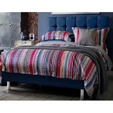 King Size Bed Base Divan Super King Size Beds In Cornwall U0026 Devon At Furniture World