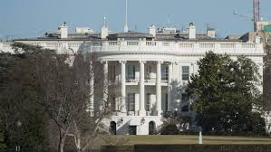 white house checkpoint car u0026 bomb threat 5 fast facts you need to