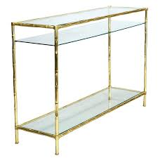 Iron Console Table Wrought Iron Console Table Australia Base Chunky Chrome Glass With