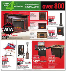 shopko black friday ad 2017