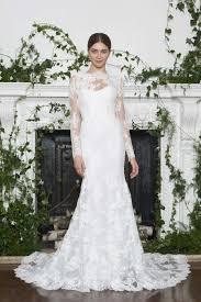 wedding dress in wedding dresses style me pretty