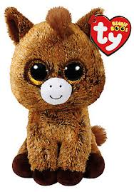 beanie boos gifts girls justice