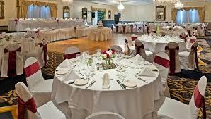 wedding venues rockford il wedding venues business directory cg bridal page 3