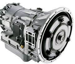 lexus parts el paso stewart u0026 stevenson auto parts u0026 supplies 1377 n horizon blvd