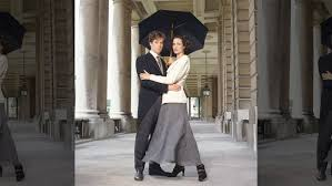 Hugh Grant Says U0027four Weddings And A Funeral U0027 Was U0027an Appalling