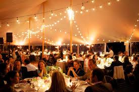 wedding tent lighting chair rentals chair rentals nh wedding chair rentals sperry
