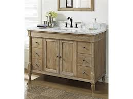 bathrooms design inch bathroom vanity with top fresh cabinets