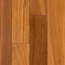 lowe s laminate wood flooring reviews viewpoints com