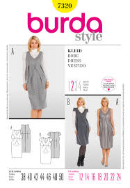 Trendy Plus Size Maternity Clothes Simplicity B7320 Plus Size Maternity Dress With Or Without