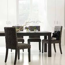 Keller Dining Room Furniture Greenwich Dining By Jay Edward Keller At Coroflot Com All Work