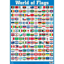 best 25 world country flags ideas on world flags