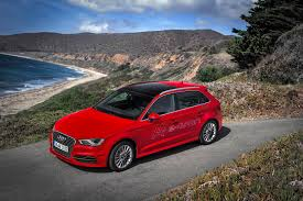 audi a3 e tron priced aggressively in us from 37 900 orders open now