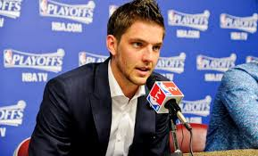 chandler parsons hairstyle chandler parsons on mark cuban i think he s the best owner in