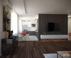 Livingroom Lounge интерьер квартиры в г харьков Interiordesign 3dvisualization