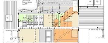 energy efficient home design plans whisper ridge an energy efficient home design greenovision