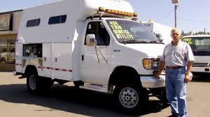 2006 Ford F350 Utility Truck - town and country truck 5604 1996 ford e350 xl one ton service