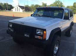 mail jeep for sale craigslist found a lund moon visor and got it installed cherokeexj