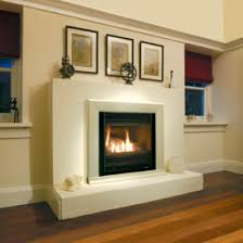How To Install Gas Logs In Existing Fireplace by Enjoy A Gas Fireplace In Your Home Elgas Lpg Gas For Home