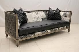 Wooden Frame Sofa Bed Wood Sofa Bed Moden Wood Sofa Shining Project On Myroom Homemaq Com