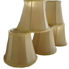 Mini Lamp Shades For Chandelier Mini Chandelier Lamp Shades U2013 Eimat Co