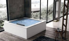 Minimalist Bathroom Design by Information Minimalist Bathtub Design 2016 Read Now Modern Home