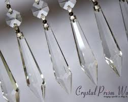 Glass Crystal Chandelier Drops Amazing Crystal Chandelier Parts Also Furniture Home Design Ideas