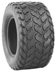 Best Sellers Tractor Tires For 15 Inch Rim 29x12 00 15 Firestone Turf And Field Tractor Tire 6 Ply Tl