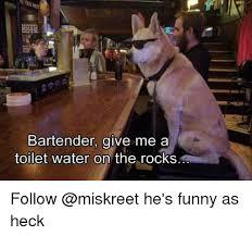 Funny Bartender Memes - 25 best memes about bartending bartending memes