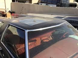 xs power lexus gs curbside classic 1977 oldsmobile toronado xs u2014 cruising california