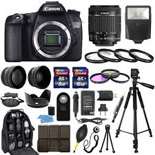 canon 70d sale black friday canon 70d digital cameras ebay