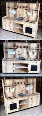 preschool kitchen furniture kitchen cabinets tags awesome preschool kitchen furniture